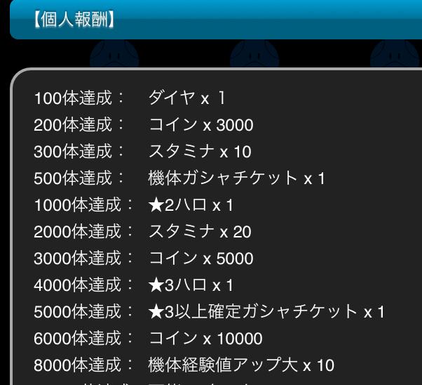 f:id:kiyoshi_net:20181003213706j:plain:w300