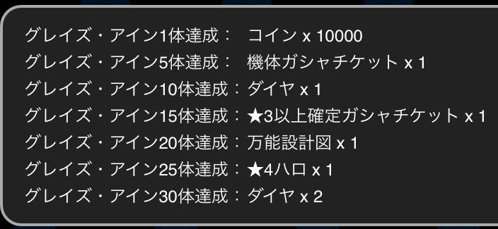 f:id:kiyoshi_net:20181003213800j:plain:w300
