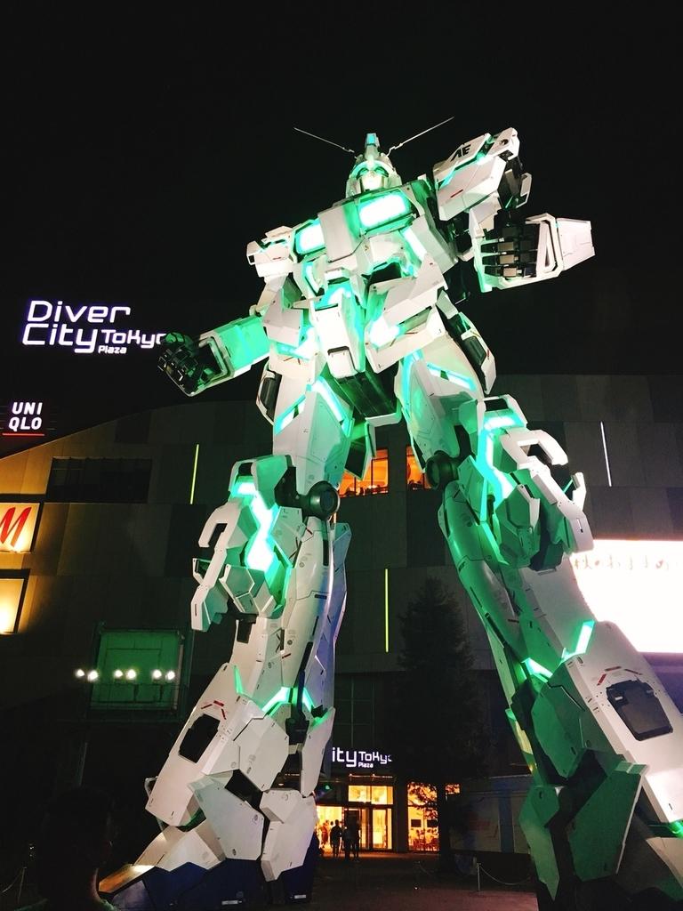 f:id:kiyoshi_net:20181004215904j:plain