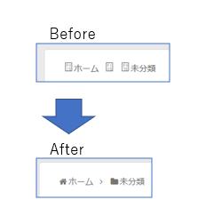 f:id:kiyoshi_net:20181008122109p:plain