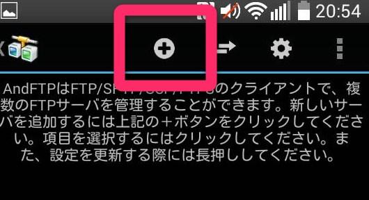 f:id:kiyoshi_net:20181011223033j:plain:w300