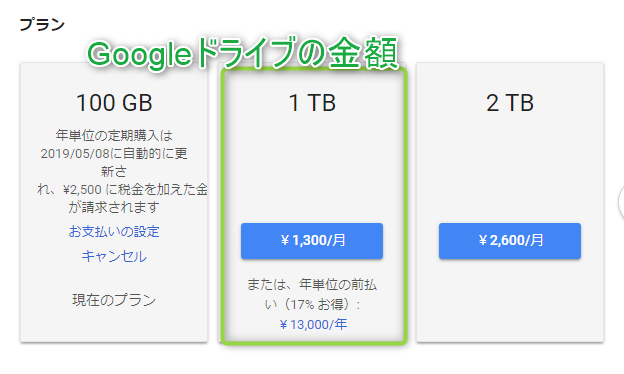 f:id:kiyoshi_net:20181023232019p:plain