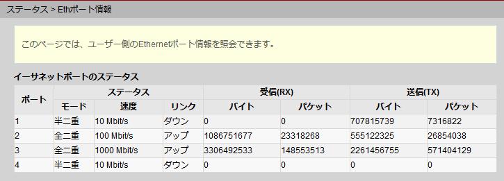 f:id:kiyoshi_net:20181111110110p:plain