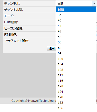 f:id:kiyoshi_net:20181111112426p:plain