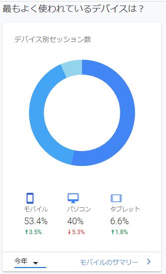 f:id:kiyoshi_net:20181229065951p:plain