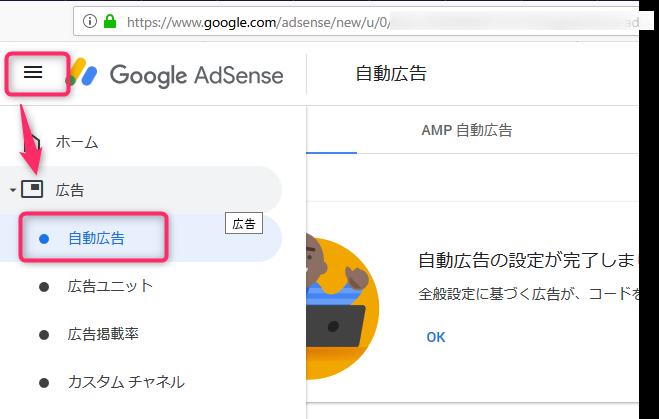f:id:kiyoshi_net:20190217214629p:plain