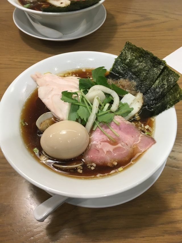 f:id:kiyoshi_net:20190220142541j:plain