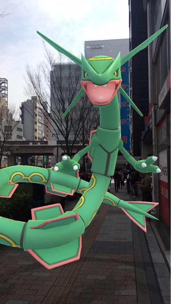 f:id:kiyoshi_net:20190316160816j:image