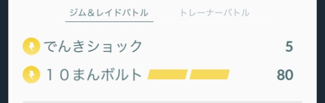 f:id:kiyoshi_net:20190403225914j:plain