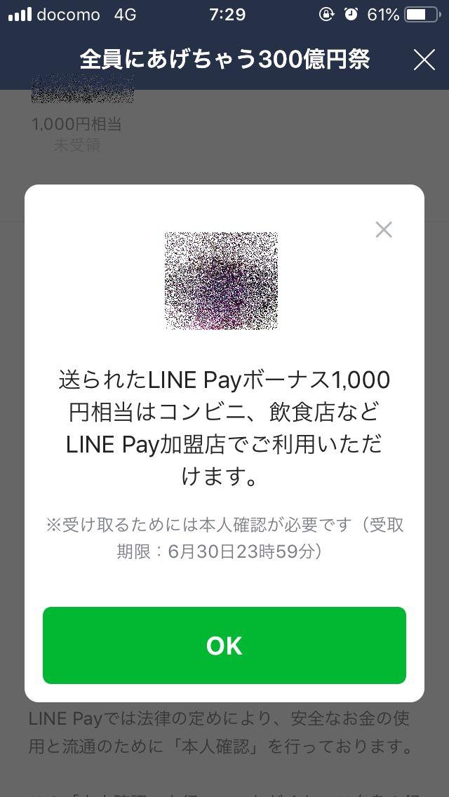 f:id:kiyoshi_net:20190531050432j:plain