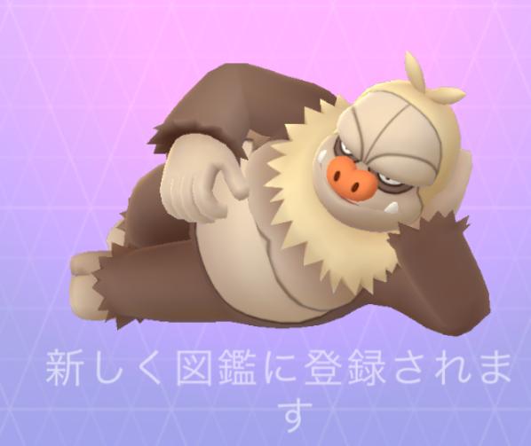 f:id:kiyoshi_net:20190609090408p:plain