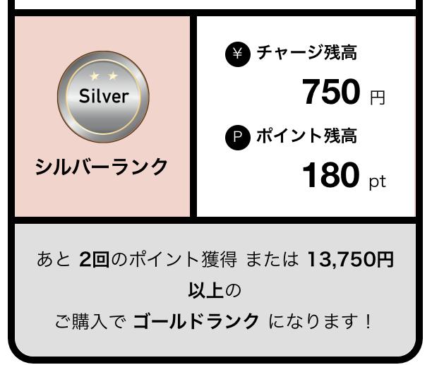 f:id:kiyoshi_net:20190802050704p:plain