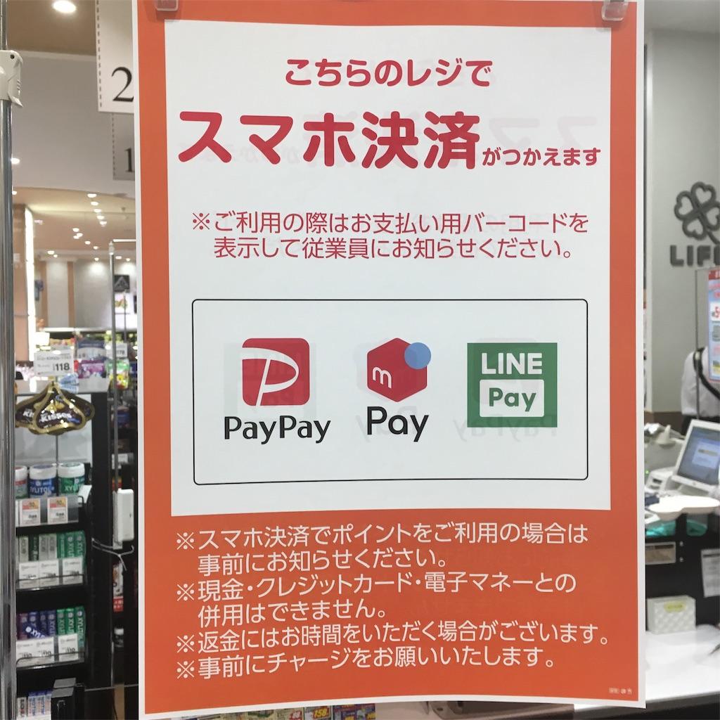 f:id:kiyoshi_net:20190903090342j:image