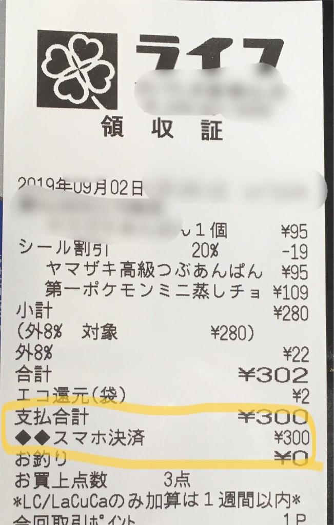 f:id:kiyoshi_net:20190903092404j:image