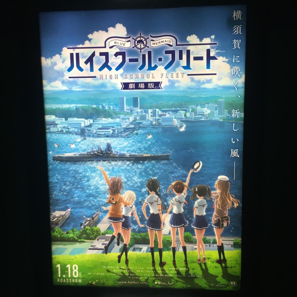 f:id:kiyoshi_net:20191228124714j:plain