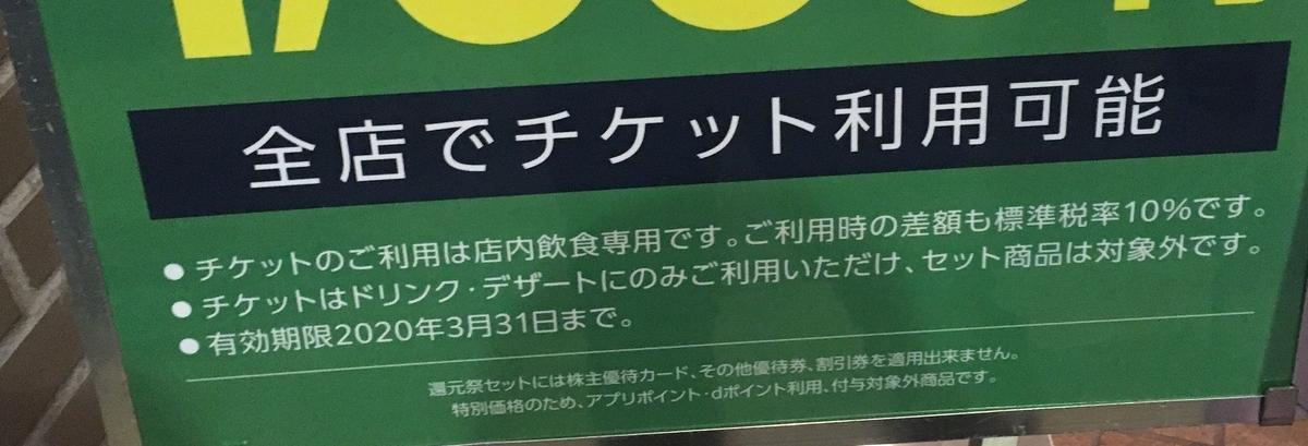 f:id:kiyoshi_net:20200120180010j:plain