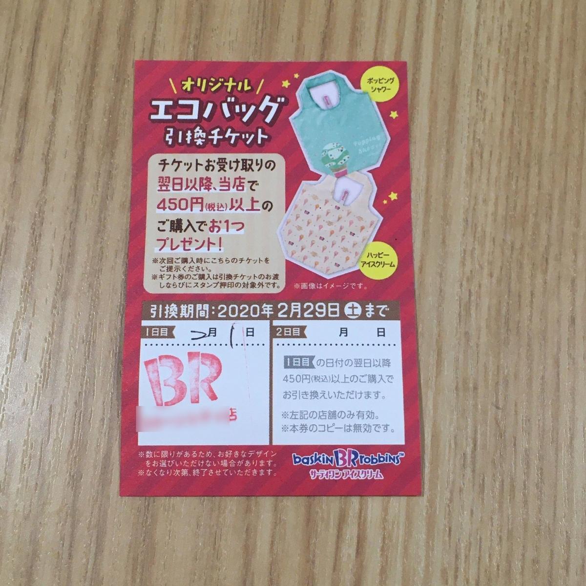 f:id:kiyoshi_net:20200201165456j:plain