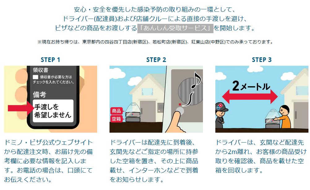 f:id:kiyoshi_net:20200408145437p:plain