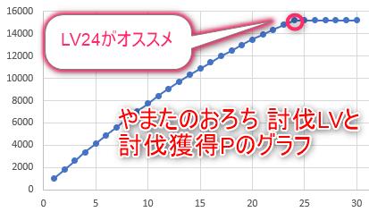 f:id:kiyoshi_net:20200412103347p:plain
