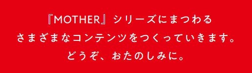 f:id:kiyoshi_net:20200430182748p:plain