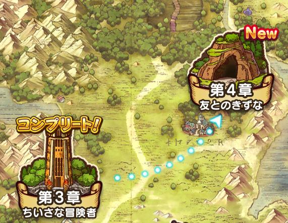 f:id:kiyoshi_net:20200504202739p:plain