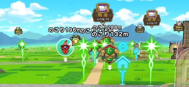 f:id:kiyoshi_net:20200514093038p:plain