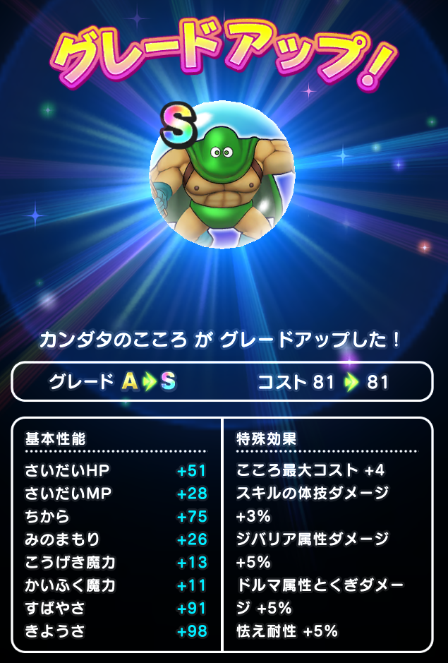 f:id:kiyoshi_net:20200515215400p:plain