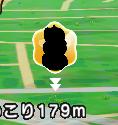 f:id:kiyoshi_net:20200611015152p:plain