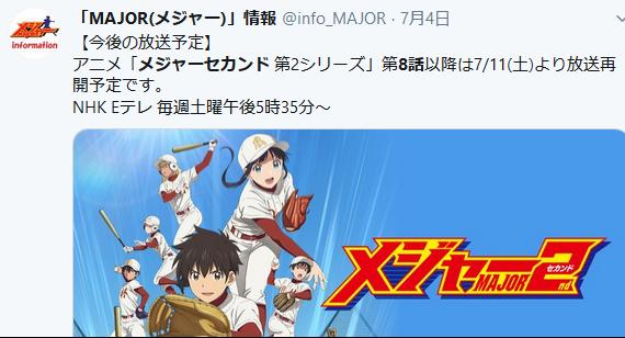f:id:kiyoshi_net:20200710174629p:plain