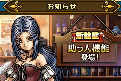 f:id:kiyoshi_net:20200804233736p:plain
