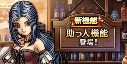 f:id:kiyoshi_net:20200809222120p:plain