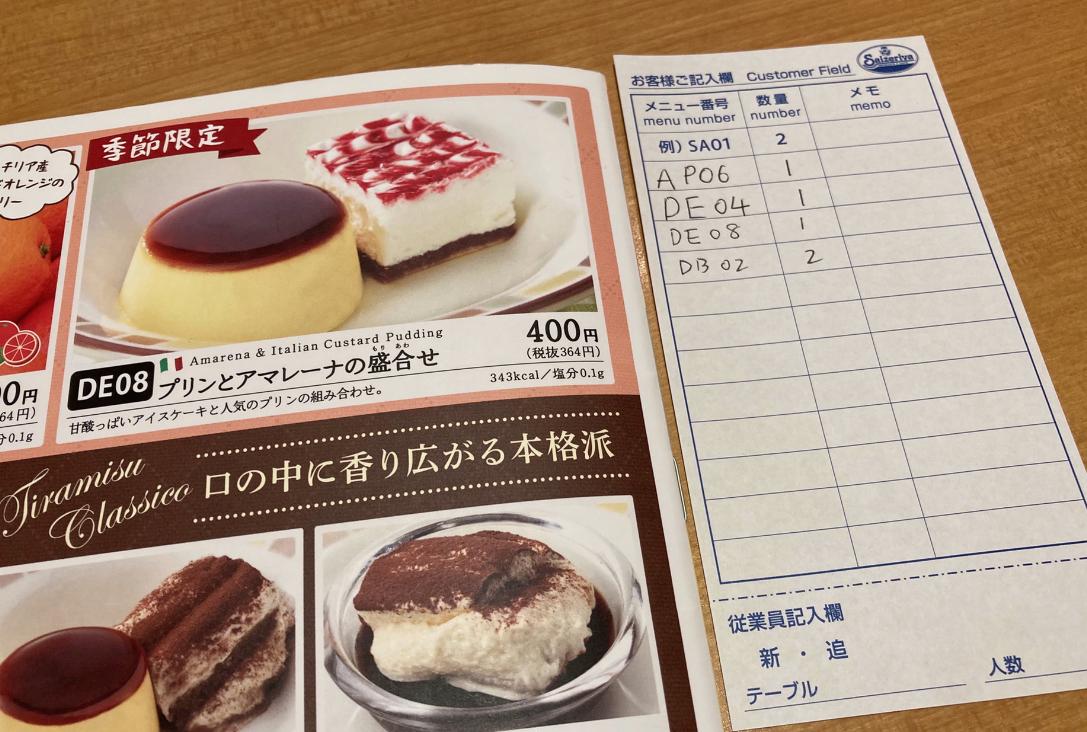 f:id:kiyoshi_net:20200811214614p:plain