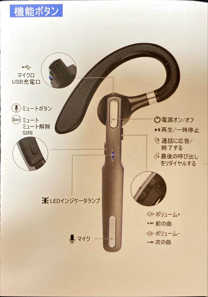 f:id:kiyoshi_net:20200816075537p:plain