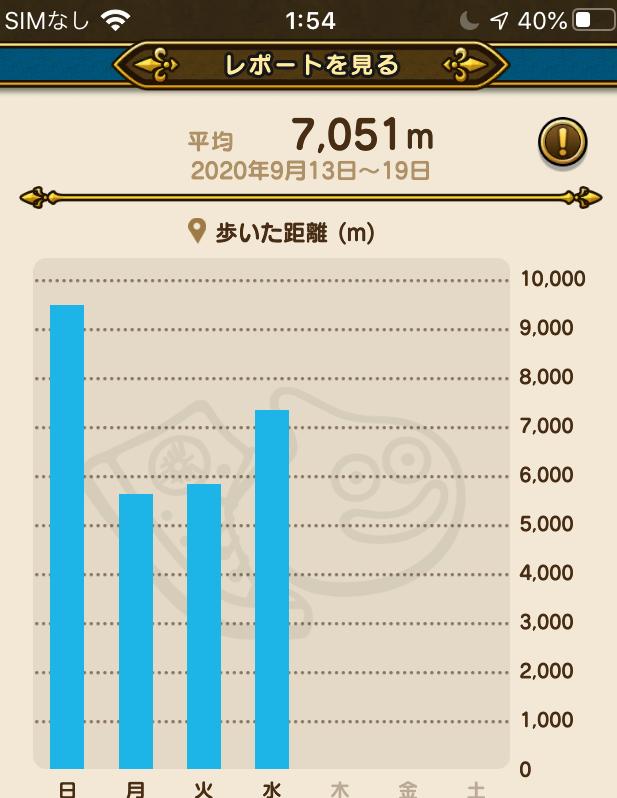 f:id:kiyoshi_net:20200916020346p:plain