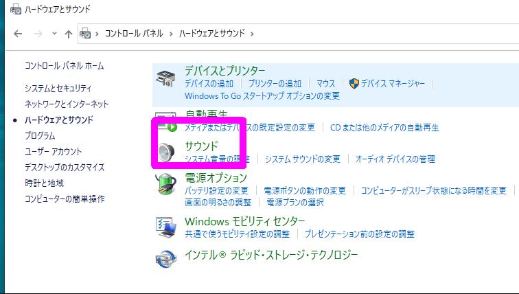 f:id:kiyoshi_net:20201101223110p:plain