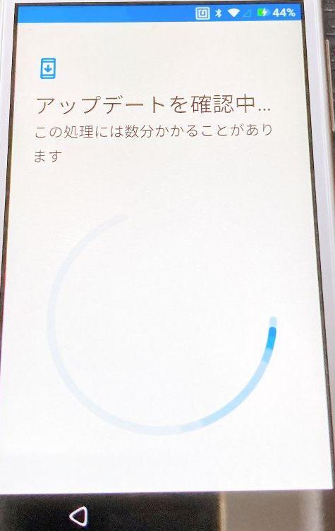 f:id:kiyoshi_net:20210112180406j:plain