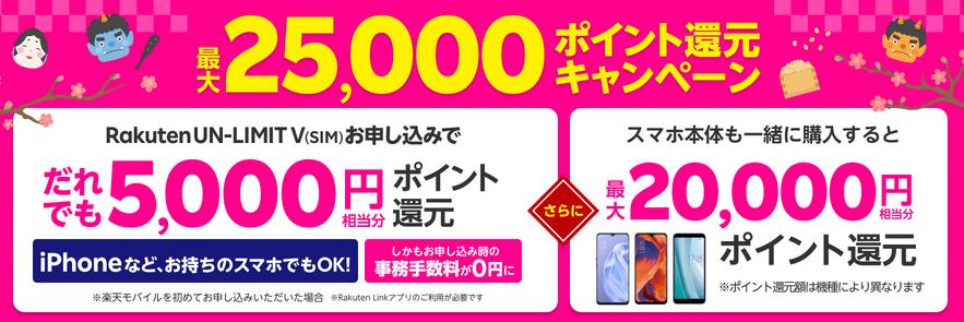 f:id:kiyoshi_net:20210202105507p:plain