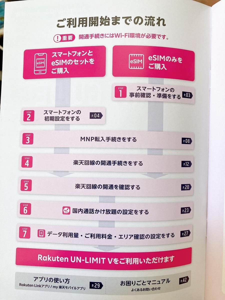 f:id:kiyoshi_net:20210205120849j:plain