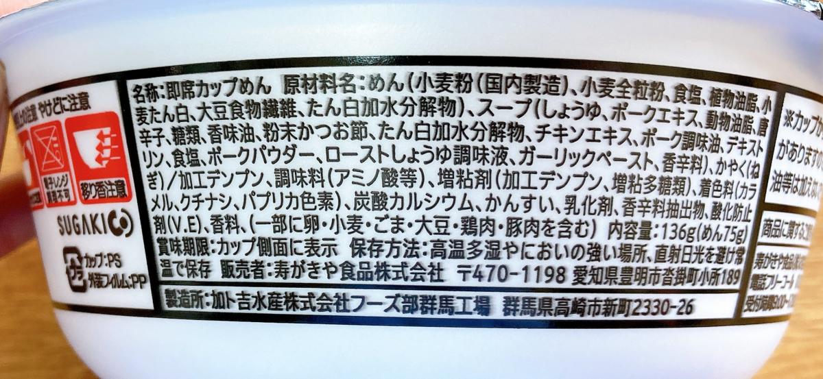 f:id:kiyoshi_net:20210223203658p:plain