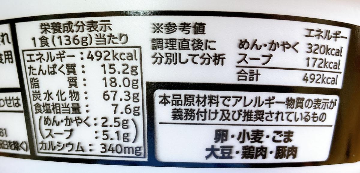 f:id:kiyoshi_net:20210223203745p:plain