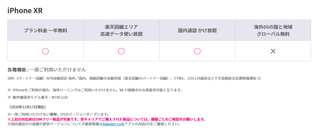 f:id:kiyoshi_net:20210227183300p:plain