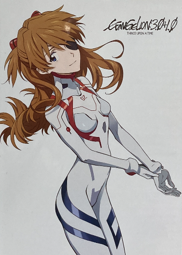 f:id:kiyoshi_net:20210313225019p:plain