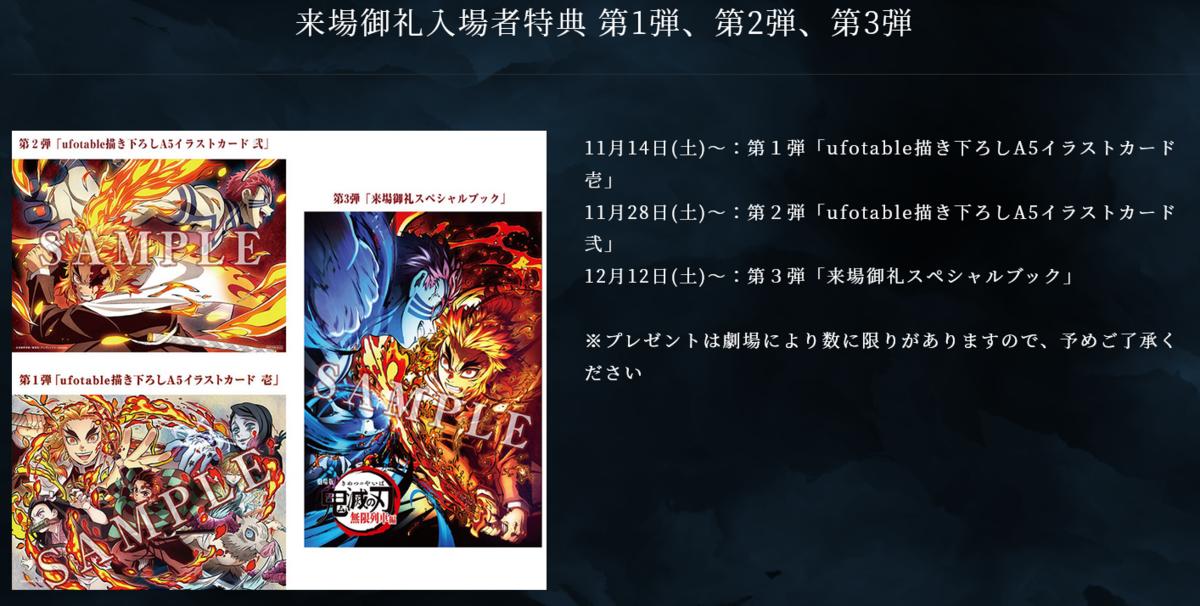 f:id:kiyoshi_net:20210401183630p:plain