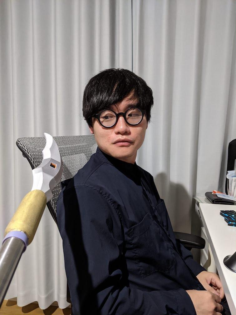 f:id:kiyoshidainagon:20201210234852j:plain