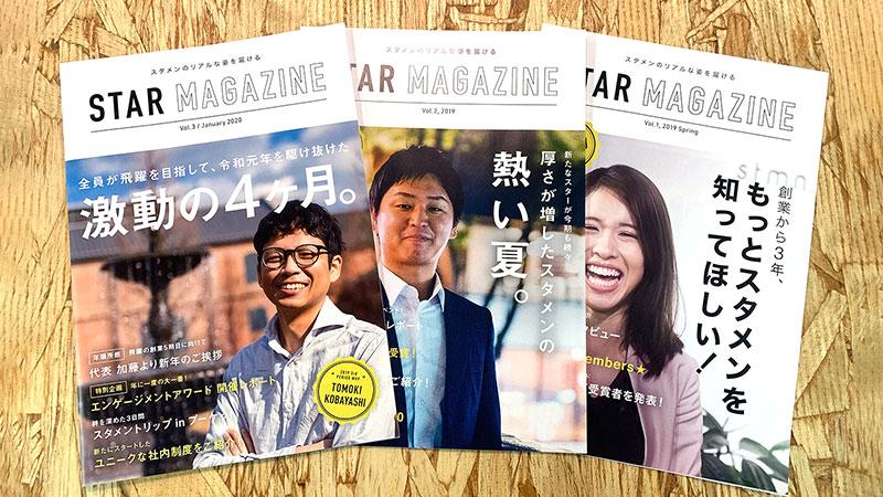 f:id:kiyoshifuwa:20200518114826j:plain