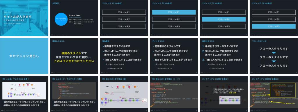 f:id:kiyoshifuwa:20200518115010j:plain