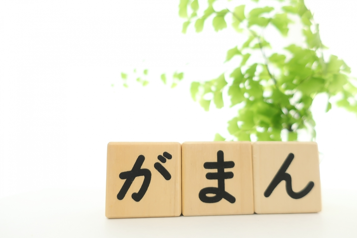 f:id:kiyoshihari:20210405105814j:plain
