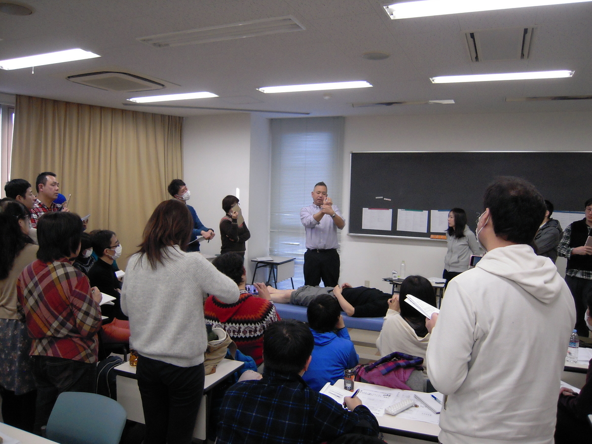 f:id:kiyoshihari:20210405112153j:plain