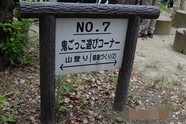 f:id:kiyosirou2013:20170617214554j:plain