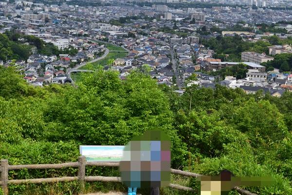 f:id:kiyosirou2013:20170617220213j:plain